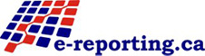 ereport logo